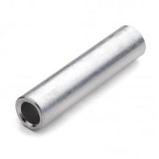 Гильзы кабельные алюминиевые ГА 10