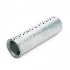 Гильзы кабельные медные луженые ГМЛ (DIN) 6