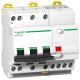 Автоматический выключатель дифференциального тока (АВДТ)