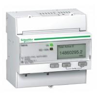 Счетчик электроэнергии iEM3155