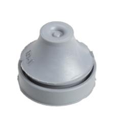 Кабельный ввод ISO M16 диаметр от 5 до 7