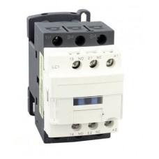 Контактор (магнитный пускатель) Telemecanique TeSys LC1D65AF7TQ