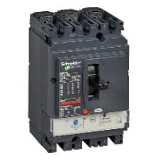 3П3Т Автоматический выключатель TM100D NSX100F