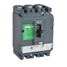 Автоматический выключатель EasyPact CVS 100F 36кА 3P TM16D