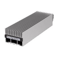ClimaSys резистивный нагреватель 55Вт, 110-250В