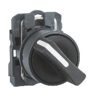 Переключатель 22 мм 3 позиции